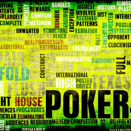 Poker Regeln